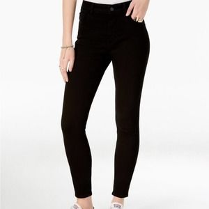 M1858 Alice High Rise Skinny Jeans